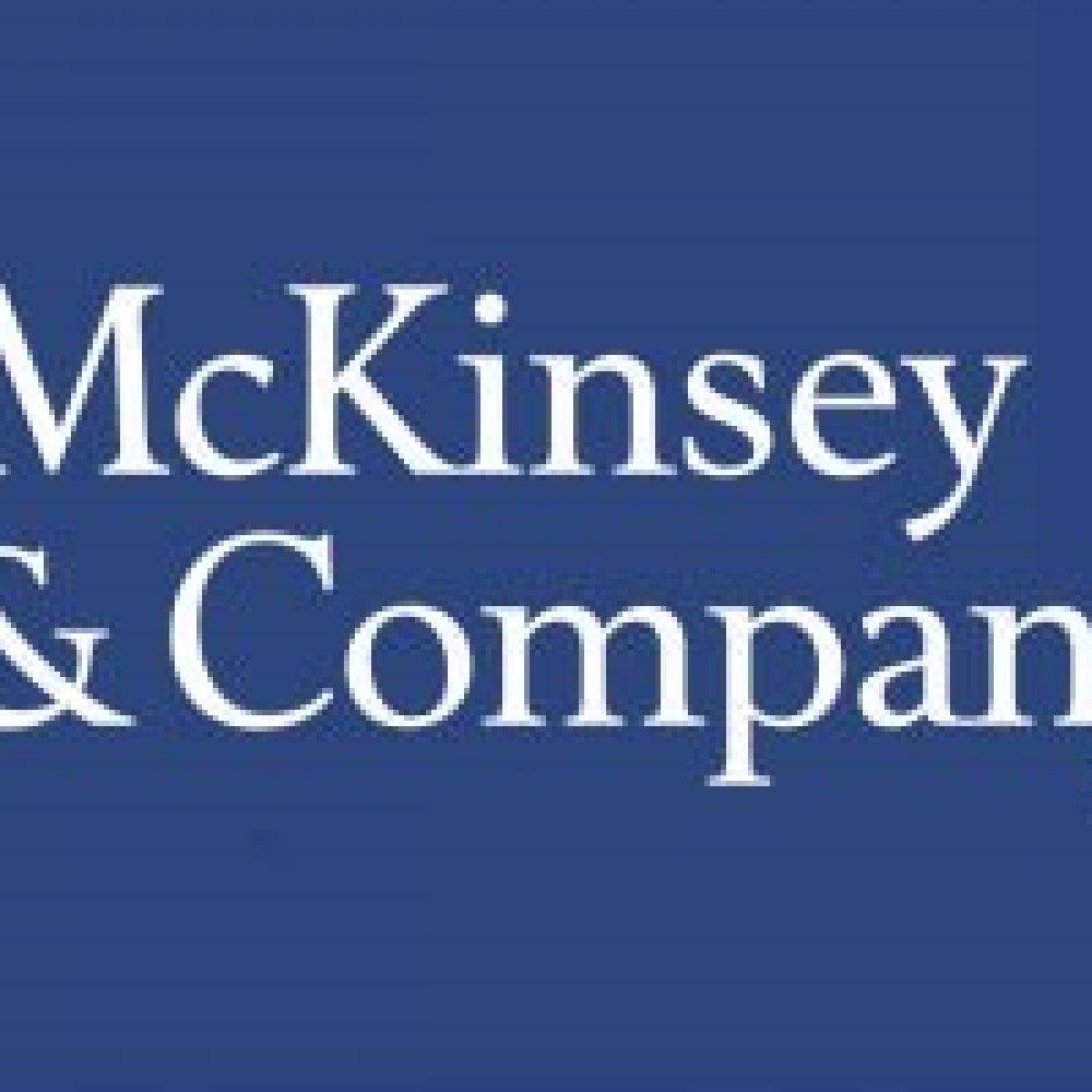 McKinsey study: Autonomous trucks gain ground in US logistics