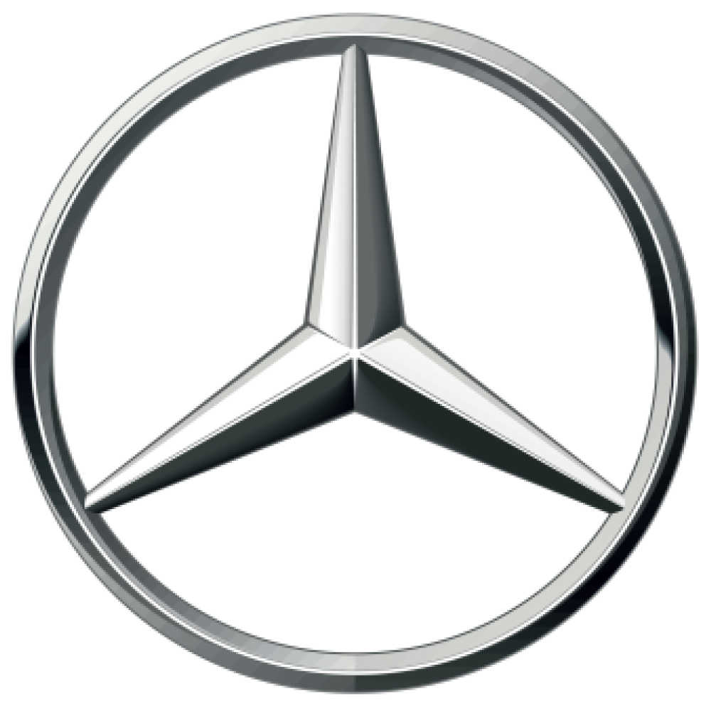 Daimler startet Bau von Batteriemontagefabrik