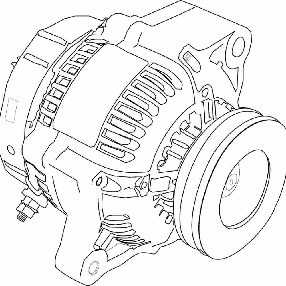 Alvier Mechatronics: Den Elektroantrieb verbessern