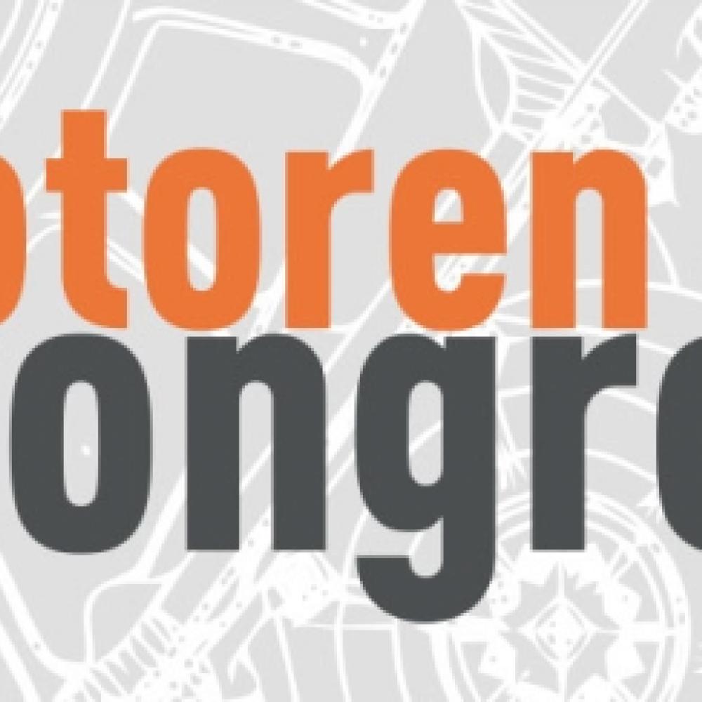 6. Internationaler Motorenkongress 2019
