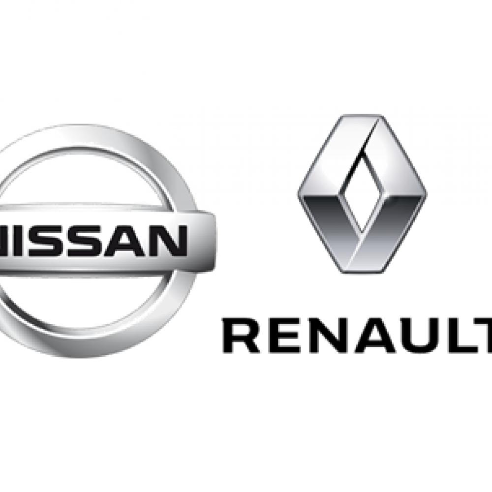 Nissan und Renault: Rückzug aus Brennstoffzellen-Autos