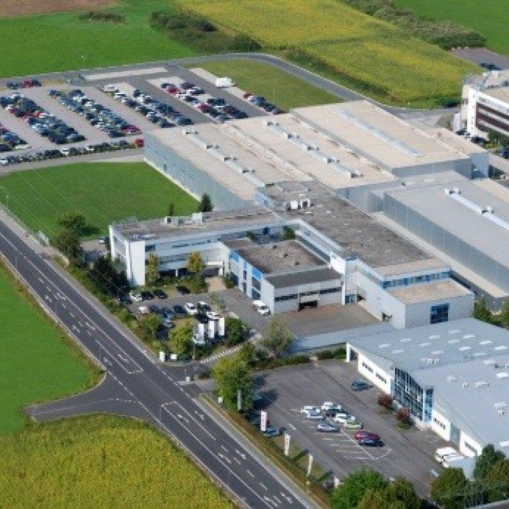 PIA Automation Austria erhält Großauftrag von Daimler