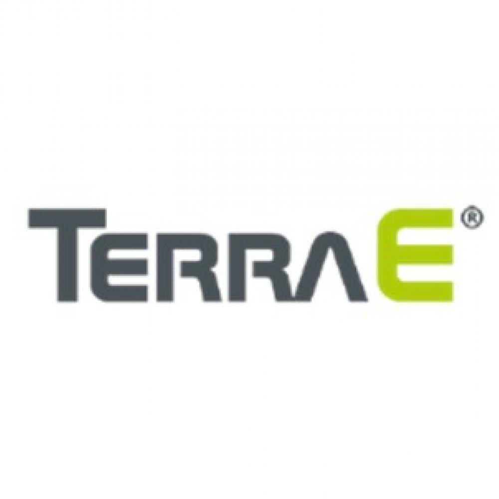 Gescheitert: Batteriezell-Konsortium TerraE