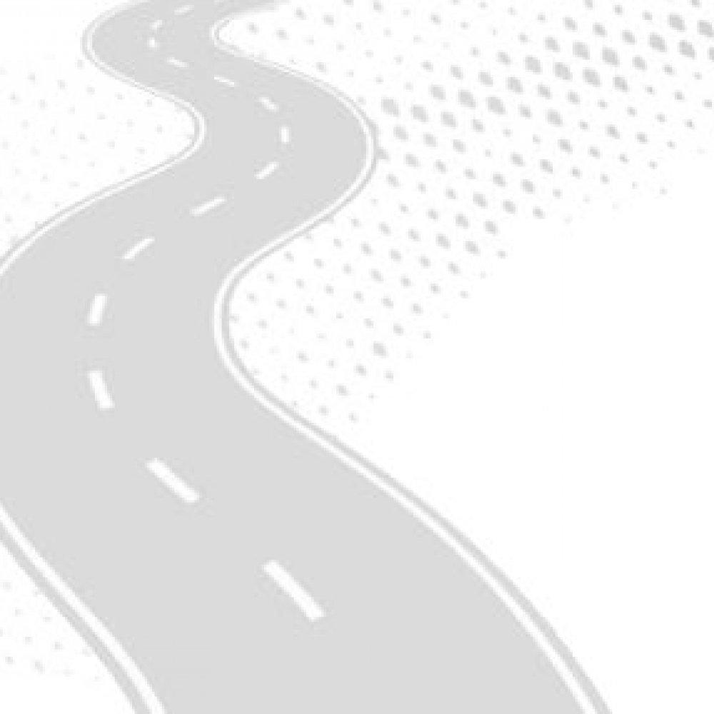 """Österreichische Roadmap """"Automated Driving"""""""